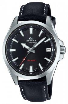 Zegarek męski Casio EFV-100L-1AVUEF