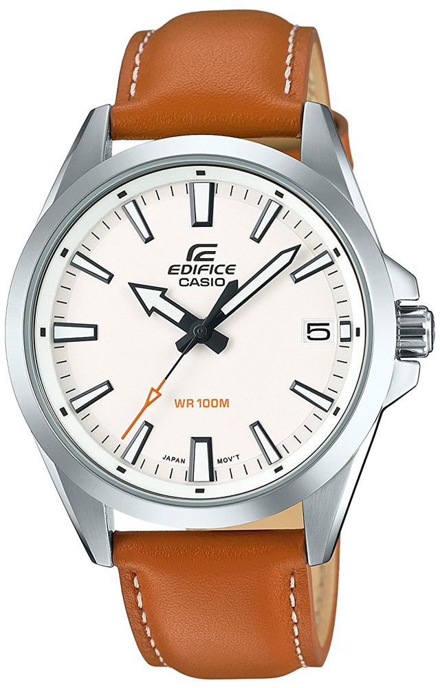 zegarek Casio EFV-100L-7AVUEF - zdjęcia 1