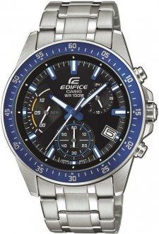 Zegarek męski Casio EFV-540D-1A2VUEF
