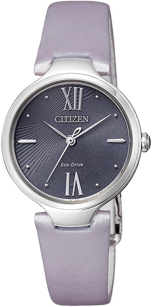 zegarek Citizen EM0040-47H - zdjęcia 1