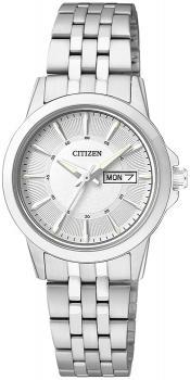 Zegarek damski Citizen EQ0601-54AE