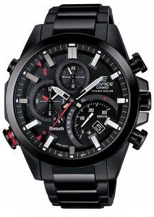 Zegarek męski Casio EQB-501DC-1AER