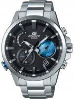 Zegarek męski Casio EQB-600D-1A2ER