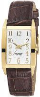 Zegarek damski Esprit ES000EO2001