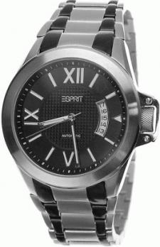Zegarek męski Esprit ES101311003