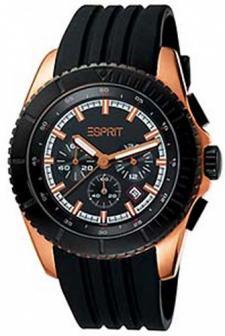 Zegarek męski Esprit ES101891005