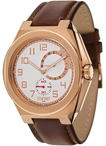 zegarek Esprit ES101931003 - zdjęcia 1