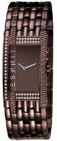 Zegarek damski Esprit ES103212004