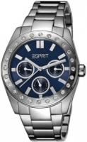 Zegarek damski Esprit ES103382008