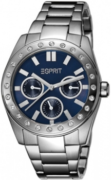 Zegarek damski Esprit ES103382008-POWYSTAWOWY