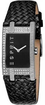 Zegarek damski Esprit ES103402001