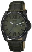 Zegarek męski Esprit ES103601003