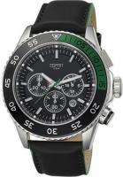 Zegarek męski Esprit ES103621001