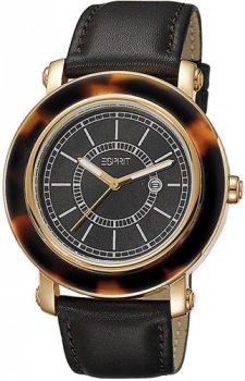 Zegarek damski Esprit ES104042004-POWYSTAWOWY