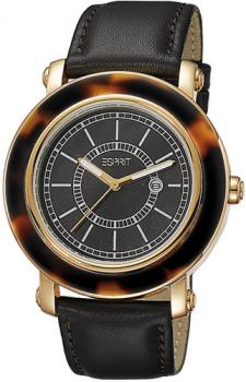 Zegarek damski Esprit ES104042004