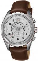 Zegarek męski Esprit ES105351002