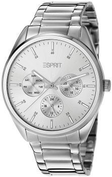 Zegarek damski Esprit ES106262008