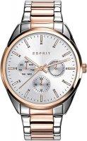 Zegarek damski Esprit ES106262015