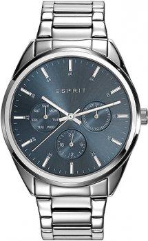 Zegarek damski Esprit ES106262016
