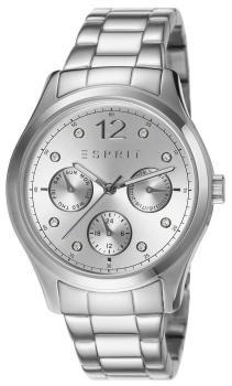 Zegarek damski Esprit ES106702001