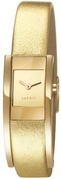 Zegarek damski Esprit ES107352003