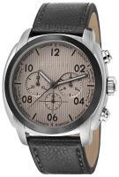 Zegarek męski Esprit ES107551001