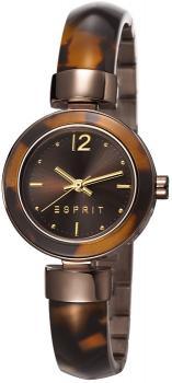 Zegarek damski Esprit ES107712004