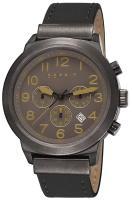 Zegarek męski Esprit ES108041004