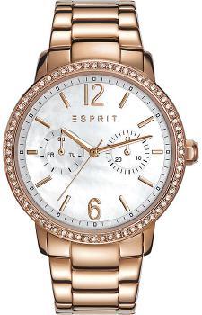 Zegarek damski Esprit ES108092003