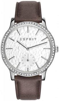 Zegarek damski Esprit ES108112001-POWYSTAWOWY