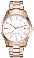 Zegarek damski Esprit ES108132006