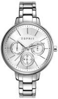Zegarek damski Esprit ES108152001