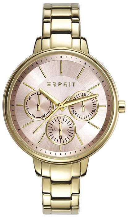 zegarek Esprit ES108152002-POWYSTAWOWY - zdjęcia 1