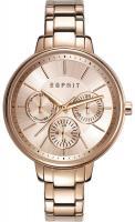 Zegarek damski Esprit ES108152003