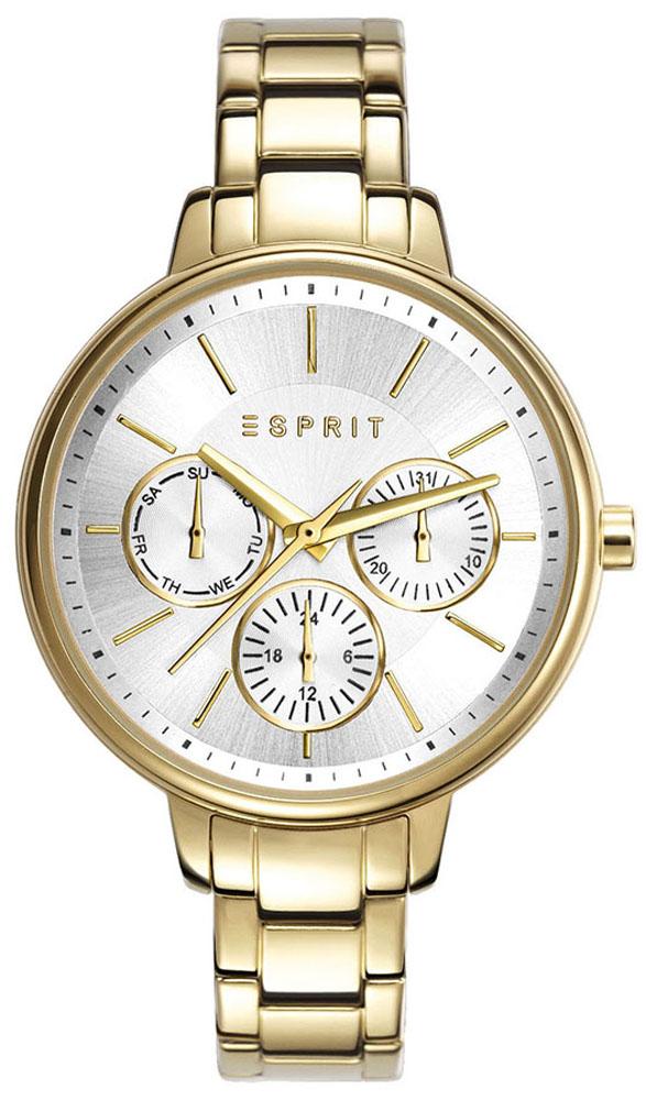 zegarek Esprit ES108152006-POWYSTAWOWY - zdjęcia 1
