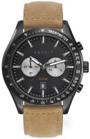 Zegarek męski Esprit ES108241004