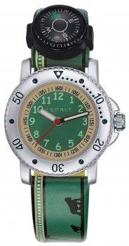 Zegarek męski Esprit ES108334007
