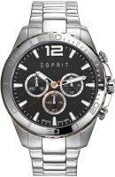 Zegarek męski Esprit ES108351003