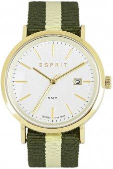Zegarek męski Esprit ES108361002
