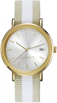 Zegarek damski Esprit ES108362002