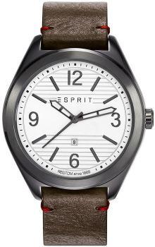 Zegarek męski Esprit ES108371003
