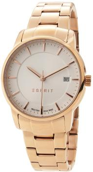 Zegarek męski Esprit ES108381002