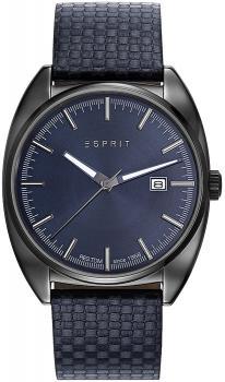 Zegarek męski Esprit ES108401003