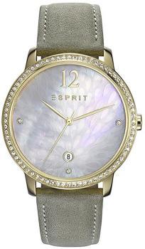 Zegarek damski Esprit ES108452002