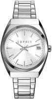 Zegarek damski Esprit ES108522001