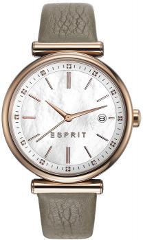 Zegarek damski Esprit ES108542001