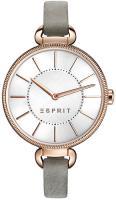 Zegarek damski Esprit ES108582002