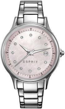 Zegarek damski Esprit ES108622001
