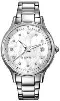 Zegarek damski Esprit ES108622004