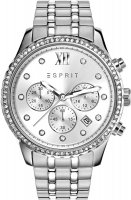 Zegarek damski Esprit ES108732001